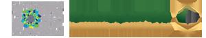 ministry of hajj and umrah logo