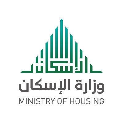 Ministry of housing logo