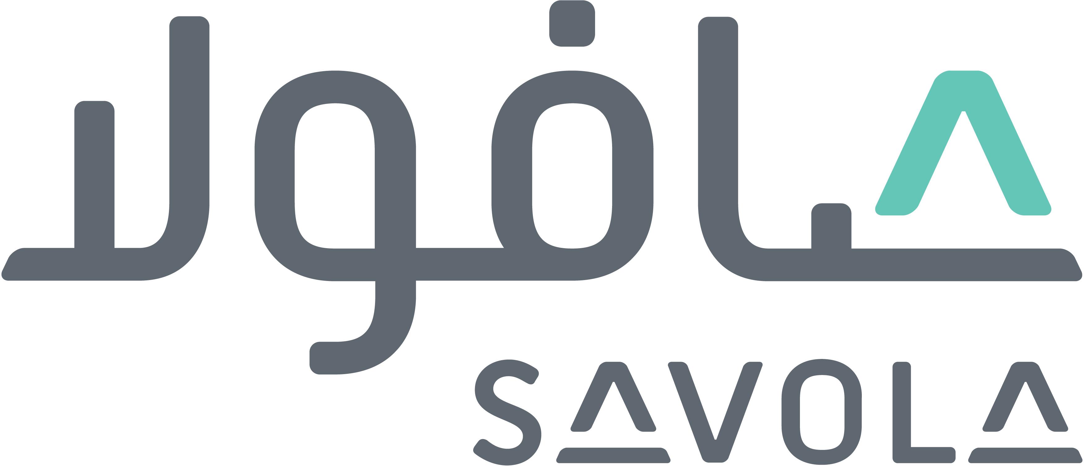 the savola group logo